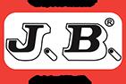 Logotipo-materiais-para-tapecaria-automotiva-jb-revestimentos