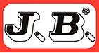 Logotipo-materiais-para-tapecaria-automotiva-jb-revestimentos-2